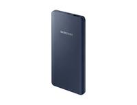 Samsung EB-P3020 5000mAh Blau Akkuladegerät (Blau)