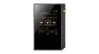 Pioneer XDP-30R MP3 Spieler 16GB Schwarz (Schwarz)