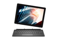 DELL Latitude 5285 512GB Schwarz Tablet (Schwarz)