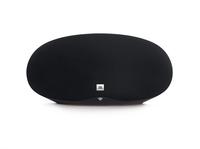 JBL Playlist Mono portable speaker 30W Schwarz (Schwarz)