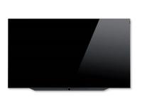 LOEWE Bild 7.77 77Zoll 4K Ultra HD WLAN Schwarz LED-Fernseher (Schwarz)