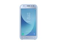 Samsung EF-PJ330CLEGWW Abdeckung Blau Handy-Schutzhülle (Blau)