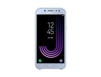 Samsung EF-PJ530CLEGWW 5.2Zoll Abdeckung Blau Handy-Schutzhülle (Blau)