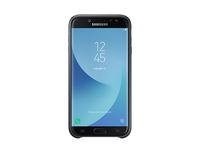 Samsung EF-PJ730CBEGWW Abdeckung Schwarz Handy-Schutzhülle (Schwarz)