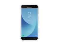 Samsung EF-PJ730CWEGWW Abdeckung Weiß Handy-Schutzhülle (Weiß)