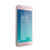 InvisibleShield Glass+ Klare Bildschirmschutzfolie Galaxy A3 (2017) 1Stück(e) (Transparent)