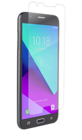 InvisibleShield Glass+ Klare Bildschirmschutzfolie Galaxy J7 (2017) 1Stück(e) (Transparent)
