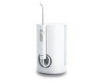 Panasonic EW1611W503 0.6l Munddusche (Weiß)
