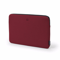 Dicota Skin BASE 12-12.5 12.5Zoll Messengerhülle Rot (Rot)