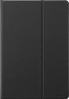 Huawei 51991965 9.6Zoll Blatt Schwarz Tablet-Schutzhülle (Schwarz)