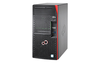 Fujitsu PRIMERGY TX1310 M3 3.1GHz E3-1225 250W Tower Server