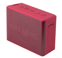 Creative Labs MUVO 2C Pink (Pink)