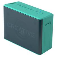 Creative Labs MUVO 2C Türkis (Türkis)
