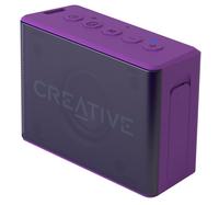 Creative Labs MUVO 2C Violett (Violett)