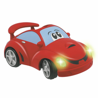 Chicco Johnny Coupe R/C Ferngesteuertes Auto