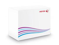 Xerox 115R00126 Laser-/ LED-Drucker Roller Drucker-/Scanner-Ersatzteile