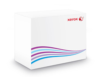 Xerox 115R00127 Laser-/ LED-Drucker Gürtel Drucker-/Scanner-Ersatzteile