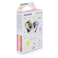 Fujifilm Instax Mini 10Stück(e) Sofortbildfilm