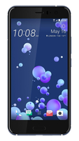 HTC U 11 Single SIM 4G 64GB Blau (Blau)