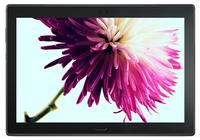 Lenovo TAB 4 10 Plus 16GB Schwarz Tablet (Schwarz)