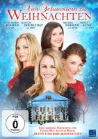 KSM GmbH K3924 DVD 2D Deutsch, Englisch Blu-Ray-/DVD-Film