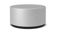 Microsoft Surface Dial Bluetooth Aluminium (Aluminium)