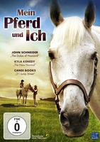 KSM GmbH K4412 DVD 2D Deutsch Blu-Ray-/DVD-Film