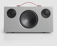 Audio Pro Addon T10 gen2 Grau Lautsprecher (Grau)