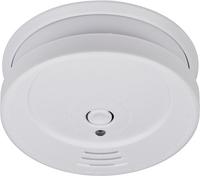 Brennenstuhl RM C 9010 Photoelektrischer Reflexionsmelder (Weiß)