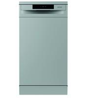 Gorenje GS52010S Freistehend 9Stellen A++ Spülmaschine