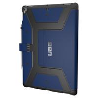 Urban Armor Gear IPDP12G2-E-CB 12.9Zoll Blatt Blau (Blau)
