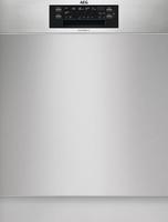 AEG FUE63600PM Integrierbar 13Stellen A+++ Spülmaschine