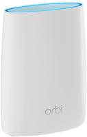Netgear RBK53 Dual-Band (2,4 GHz/5 GHz) Gigabit Ethernet Weiß WLAN-Router (Weiß)