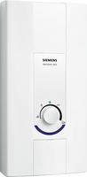 Siemens DE1518407M Senkrecht Ohne Tank (unmittelbar) Solo-Boilersystem Weiß Wasserkocher & -boiler (Weiß)