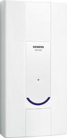 Siemens DE18307M Senkrecht Ohne Tank (unmittelbar) Solo-Boilersystem Weiß Wasserkocher & -boiler (Weiß)