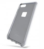Cellularline TETRACASEP10LITW Abdeckung Grau Handy-Schutzhülle (Grau)