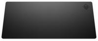 HP OMEN 300 Grau Mauspad (Grau)