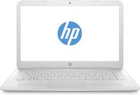 HP Stream – 14-ax001ng (Weiß)