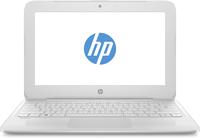 HP Stream - 11-y001ng (Weiß)