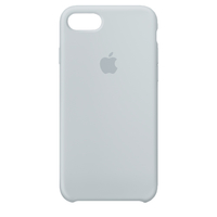 Apple MQ582ZM/A 4.7Zoll Hauthülle Handy-Schutzhülle