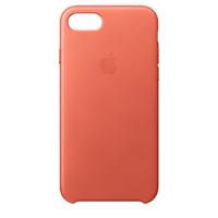 Apple MQ5F2ZM/A 4.7Zoll Hauthülle Handy-Schutzhülle