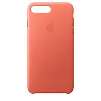 Apple MQ5H2ZM/A 5.5Zoll Hauthülle Handy-Schutzhülle