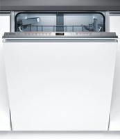 Bosch Serie 6 SMV68IX00E Vollständig integrierbar 13Stellen A+++ Spülmaschine