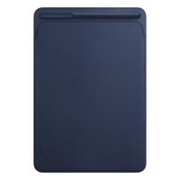 Apple MPU22ZM/A 10.5Zoll Ärmelhülle Blau Tablet-Schutzhülle (Blau)