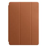 Apple MPU92ZM/A 10.5Zoll Abdeckung Braun Tablet-Schutzhülle (Braun)