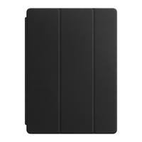 Apple MPV62ZM/A 12.9Zoll Abdeckung Schwarz Tablet-Schutzhülle (Schwarz)