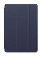 Apple MQ092ZM/A 10.5Zoll Abdeckung Blau Tablet-Schutzhülle (Blau)