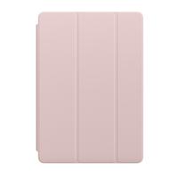 Apple MQ0E2ZM/A 10.5Zoll Abdeckung Pink Tablet-Schutzhülle (Pink)
