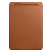 Apple MQ0Q2ZM/A 12.9Zoll Ärmelhülle Braun Tablet-Schutzhülle (Braun)