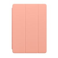 Apple MQ4U2ZM/A 10.5Zoll Abdeckung Tablet-Schutzhülle